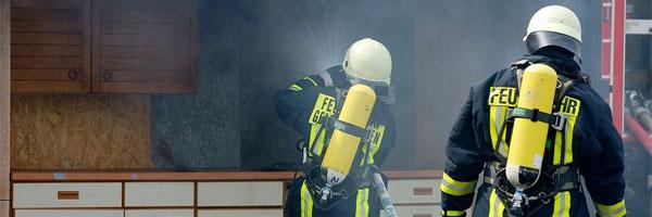 A Direção dos Bombeiros Voluntários de Lourosa Demite se bombeiros - A Direção dos Bombeiros Voluntários de Lourosa Demite-se