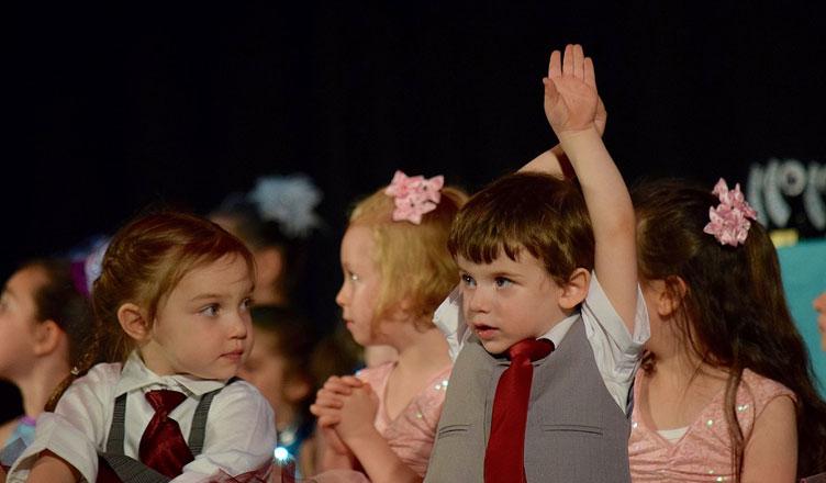 As-Crianças-de-Santa-Maria-da-Feira-Têm-Entrada-Livre-na-Viagem-Medieval