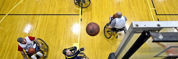 Em-Fiães,-Aposta-se-no-Desporto-Adaptado-aos-Portadores-de-Deficiência-basquetebol