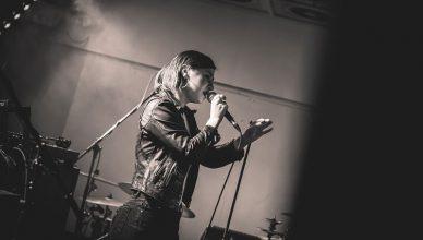 Aurea-Chega-a-Santa-Maria-da-Feira-em-Outubro-com-o-Álbum-Confessions