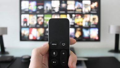 Um-Grupo-Acusado-de-Fornecer-Serviços-de-Televisão-Ilegítimos-em-Santa-Maria-da-Feira-foi-Absolvido