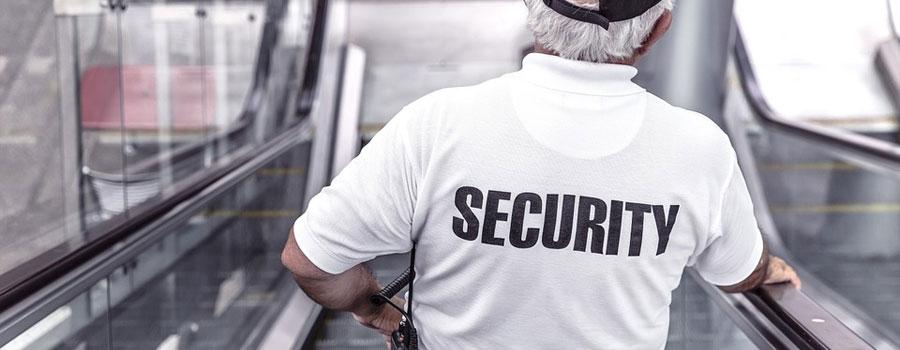 Classificados Emprego Vigilante para empresa de segurança - Classificados - Emprego