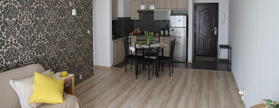Classificados Imóveis Apartamento T2 para comprar - Classificados - Imóveis