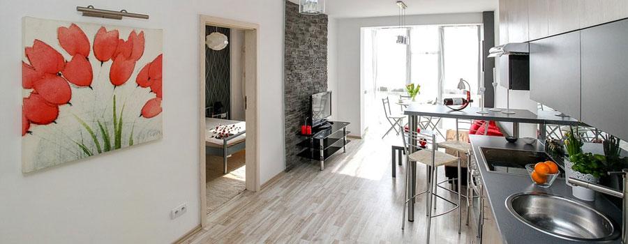 Classificados Imóveis Apartamento T3 para comprar - Classificados - Imóveis