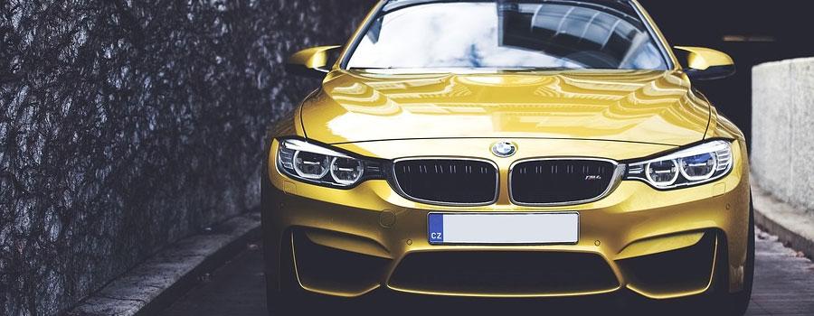 Classificados Veículos BMW Série 2 Active Tourer Line Sport - Classificados - Veículos