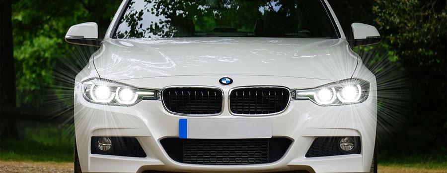Classificados Veículos BMW Série 2 Line Sport - Classificados - Veículos